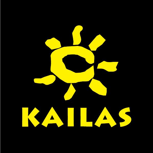 Kailas Climbng